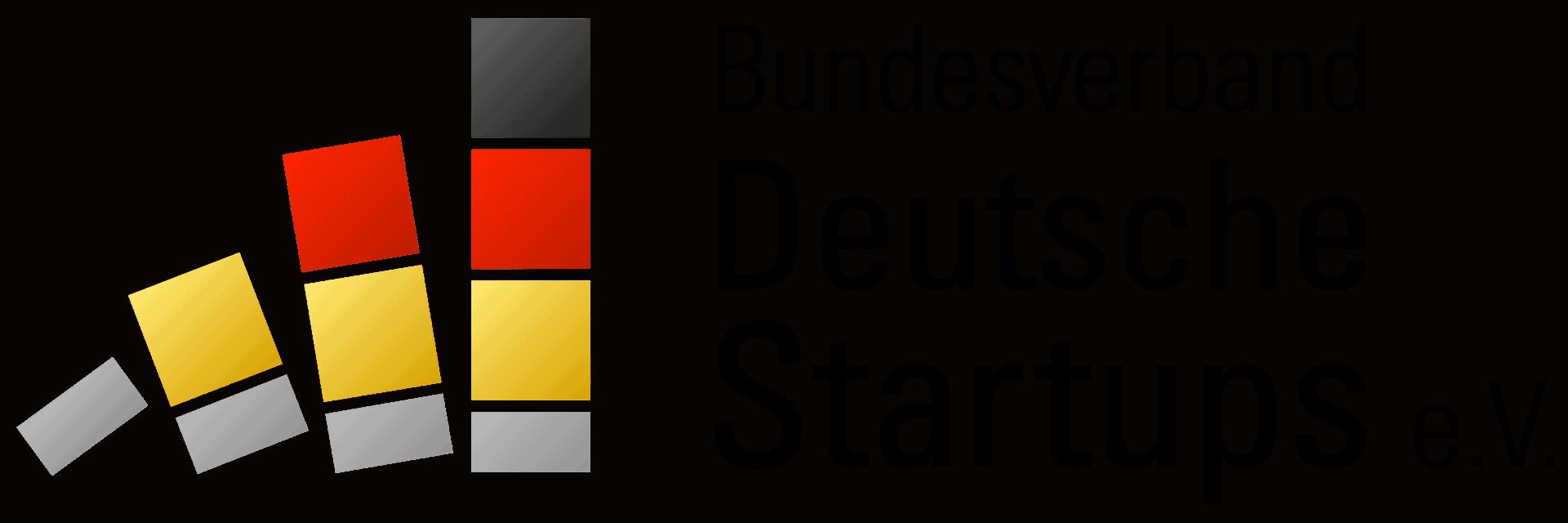 Bundesverband-Dt-Startups-Logo