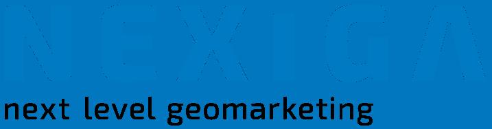 Kooperation: Nexiga und geomap beschließen gegenseitigen Datenaustausch