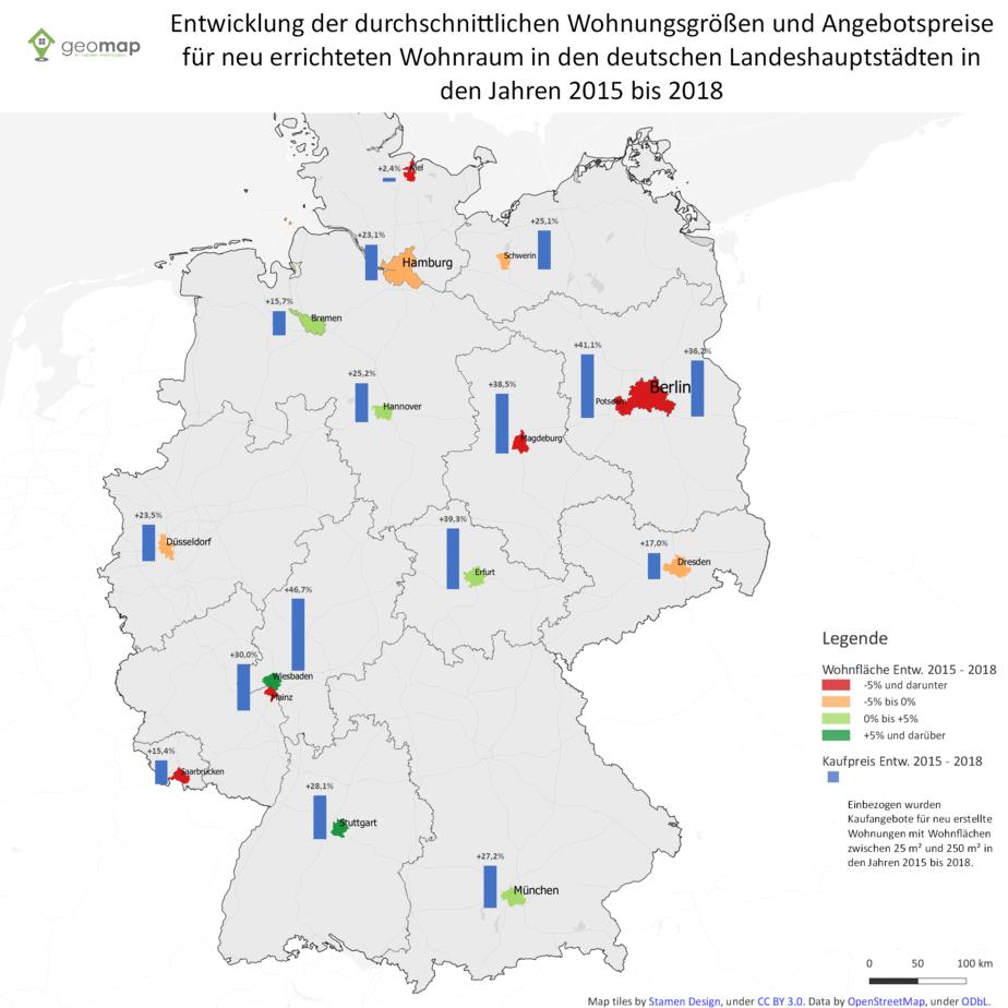 geomap_Landeshauptstaedte-Kaufpreise-Wohnungsgroessen