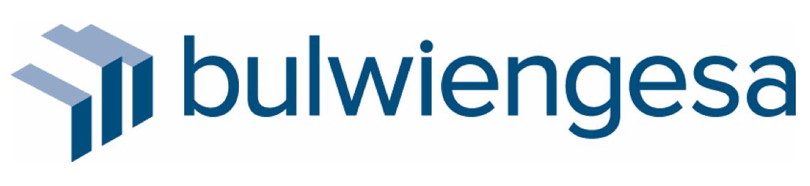 Logo-Bulwiengesa