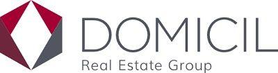 Domicil Real Estate Group entscheidet sich für Online-Datenbank geomap
