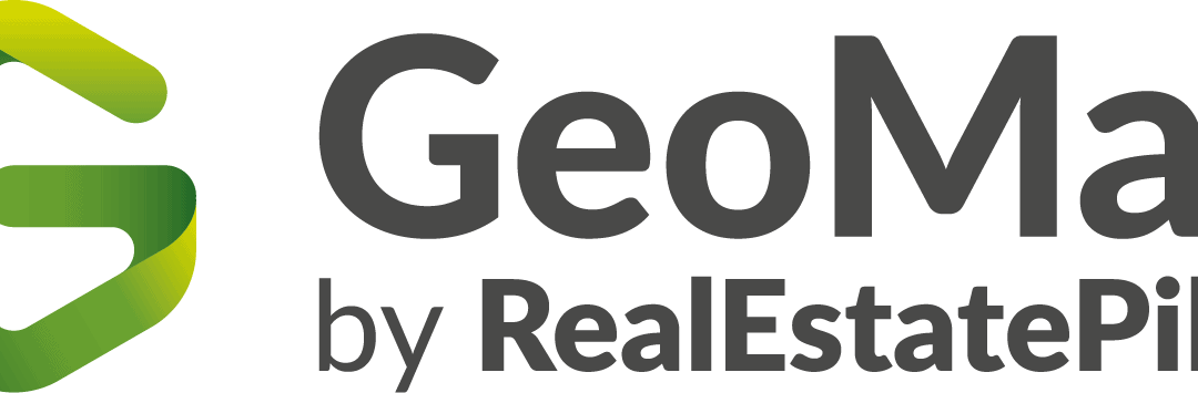 GeoMap und TeamProQ vereint in der Real Estate Pilot AG