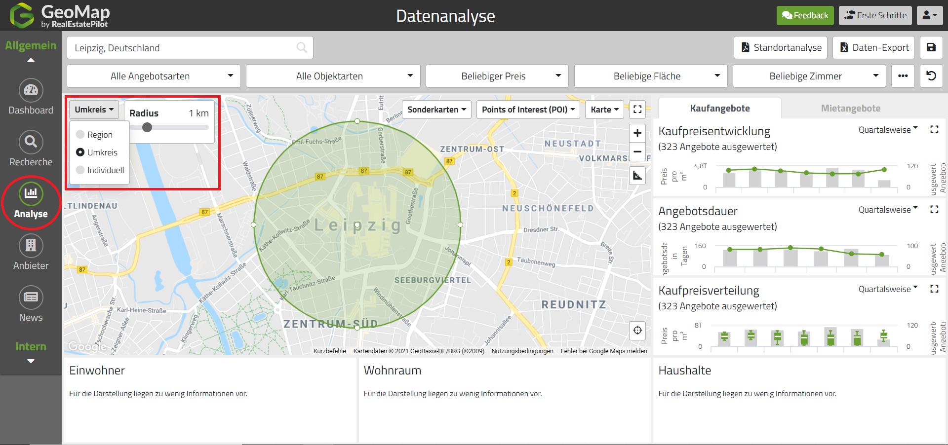 GeoMap-Wien-Gewerbe